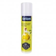 Olej olivový-extra wirgin na pečení sprej 300ml