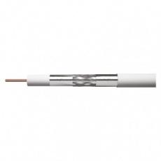 Koaxiální kabel CB135, 100m - 100m