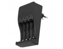 Nabíječka baterií EMOS BC 4A