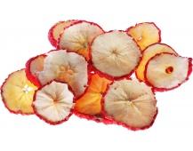 Dekorace - Jablko 40 g