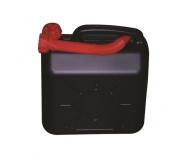 Kanystr 10L PVC na PHM 3550120