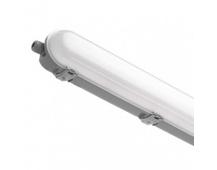 LED prachotěsné svítidlo PROFI PLUS 54W CW, IP66