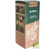 Altela - 50 ml