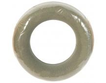Florex - kroužek 25 cm