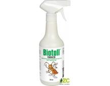 Biotoll Faracid - Mravenci a faraoni 200 ml