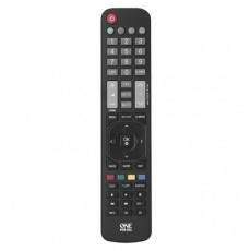 Univerzální dálkový ovladač OFA pro TV LG