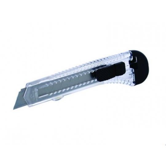 Nůž odlamovací P 204 18mm