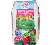 Hnojivo trávníkové - Expert Start 25 kg (cena bez slev)