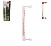 Teploměr UH venkovní 21,5cm