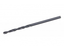 HSS 4341 vrták-kov 1.50