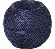 Motouz - polypropylenový 2 mm x 250 g mix barev