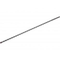 Vrták SDS Plus příklepový do betonu pr. 16