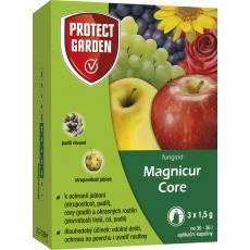 Magnicur Core - 3x1,5 g / dříve Zato