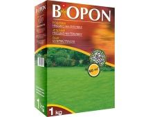 Bopon Podzimní - trávník 1 kg