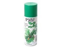 Perfect Plant - lesk 200 ml