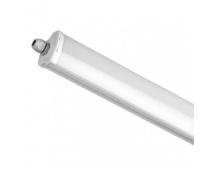 LED prachotěsné svítidlo PROFI 36W NW, IP65