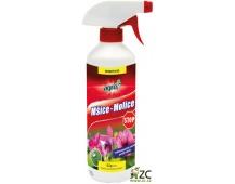 Agro Mšice - Molice STOP - 0,2 g sprej