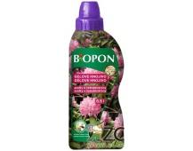 Bopon gelový - azalky a rododendrony 500 ml