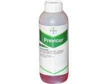 Previcur Energy - 1 l