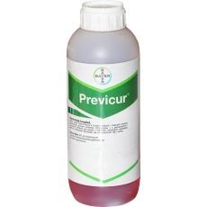 Previcur Energy - 1 l