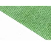 Stín. tkanina 150g HDPE, UV stabil. 1, 5Mx50