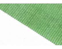 Stín.tkanina 150g HDPE,UV stabil.1,5Mx50