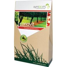 Conavit - 750 g