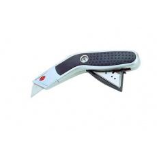 Nůž delfín PROFI FESTA