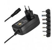 Univerzální pulzní USB napájecí zdroj 2250 mA s hřebínkem