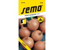 Cibule jarní - Lusy žlutá 2,5g