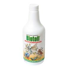 Biotoll - Univerzal 500 ml náplň