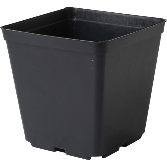 Kontejner pevná kvalita 11x11x12 cm