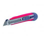 Nůž KDS L21 18x0. 50-0, 60mm (D)