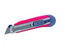 Nůž KDS/L-21 0. 5-0. 6mm 18