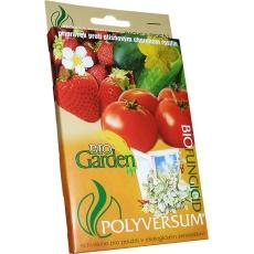 Polyversum - 5 g