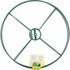 Kruhy Vario 3 ks - pevné pr. 40 cm