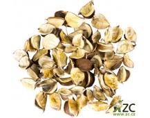 Dekorace - Cotton Petal - 20 g