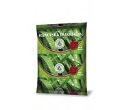 Univerzální 0,5kg Rožnovká travní směs