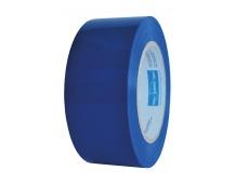 Páska maskovací UV na okna 48mmx50m