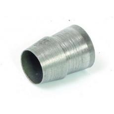 Klínek konický kruhový 10mm