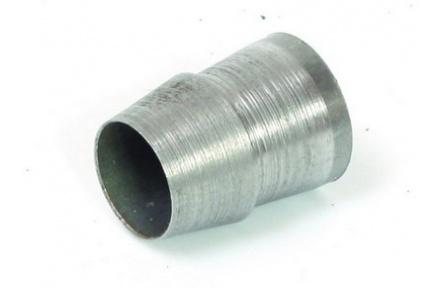 Konický kruhový klínek 10mm