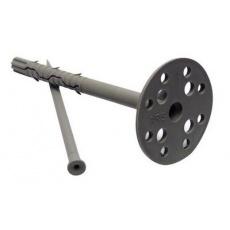 Hmoždinka fasádní 10x220mm 100ks