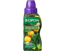 Bopon gelový - citrusy 250 ml