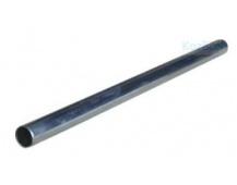 Tyč záclonová 120 cm   3000010