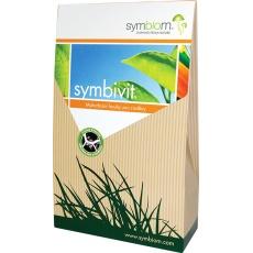Symbivit - 150 g