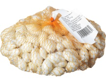 Sazečka - bílá 500 g (8-16 mm)