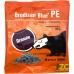 Brodisan Blue PE® - 150 g granule SÁČEK