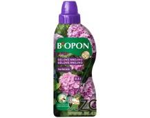 Bopon gelový - hortenzie 500 ml