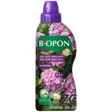 Bopon gelový - hortenzie 500 ml BROS