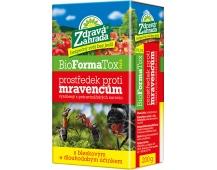 Zdravá zahrada - Bioformatox Plus - 200 g